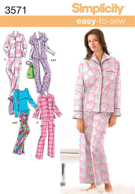 free nightshirt pattern 17 best images about sleepwear ideas on pinterest sewing