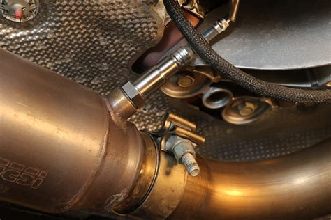 harley wide band o2 sensor important tips to get the maximum out of your o2 sensor
