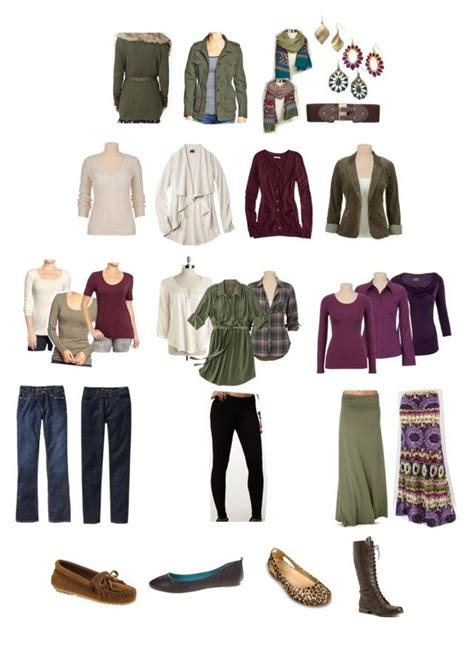 capsule wardrobe for retired women 157 best images about capsule wardrobes on pinterest