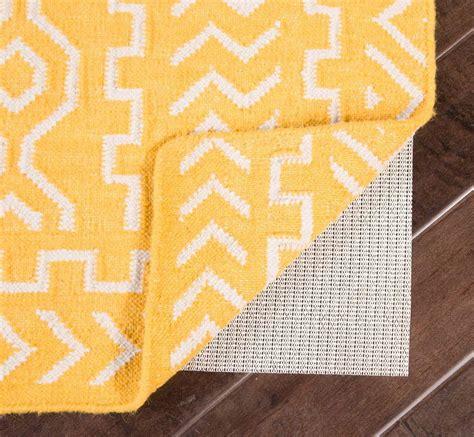 8x8 rug pad jaipur rugs bl82 blue collection 50 percent wool 50 percent silk rug