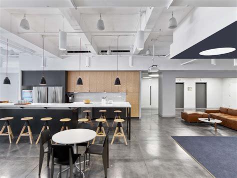 fullscreens modern  york city office officelovin