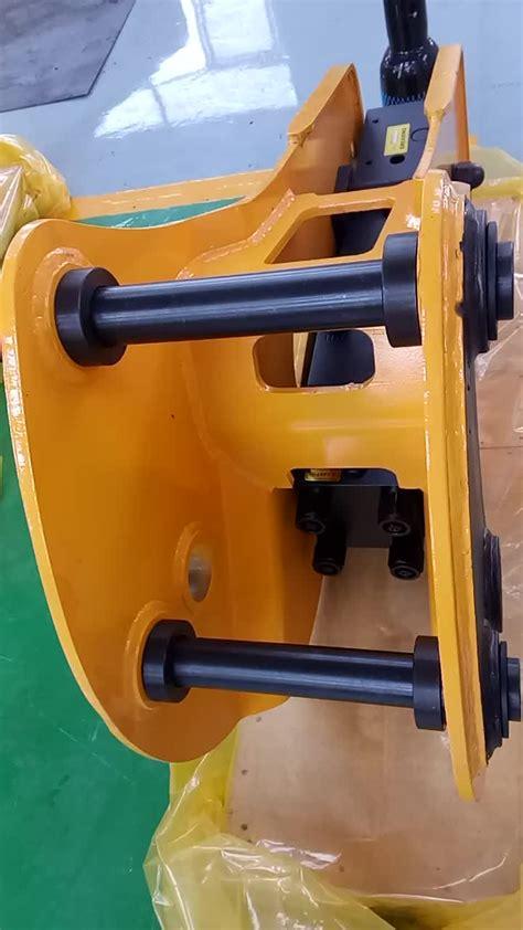 backhoe jackhammer excavator backhoe jack hammer for sale buy backhoe jack