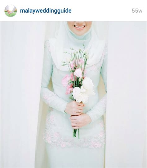Harga Secret Mist Di Counter izyantypersonaltaste idea untuk nikah sweet simple