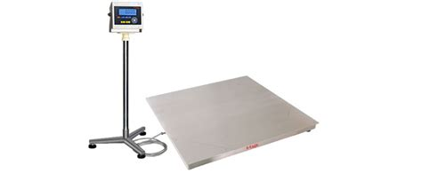 floor scales versital weighing 713 wash platform weighing scales plt 7ss floor series