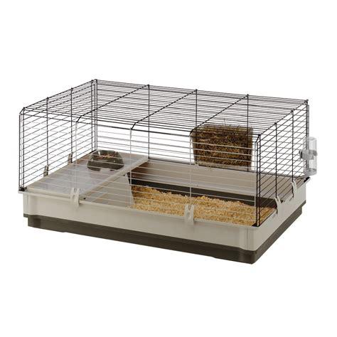 gabbia ferplast ferplast palladio 4 gabbia uccelli prezzi sconti ferplast
