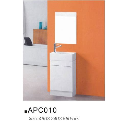 space saving bathroom vanities compact space saving white bathroom vanity unit and basin