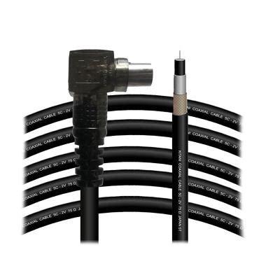 Kabel Antena Tv 5c Kitani 20 Meter Antenna Tv Cable info lengkap harga antena tv semua tipe oktober 2016
