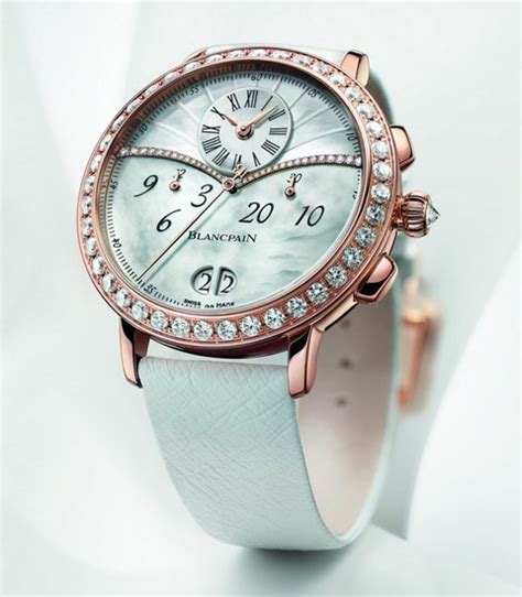 most popular women watch styles 24 most luxury watches for women and how to choose the