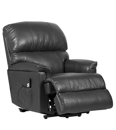 Heated Cing Chair by Canterbury Riser Recliner With Heat And Fenetic Wellbeing