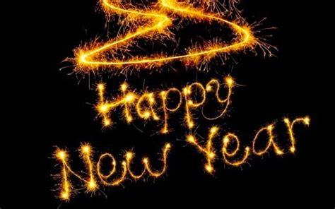 gambar ato foto happy new year gambar ucapan selamat tahun baru 2015 gambar kata indah kartu happy new year 2015