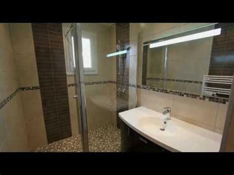 décoration tendance 2017 salle de bain tendance pierre youtube
