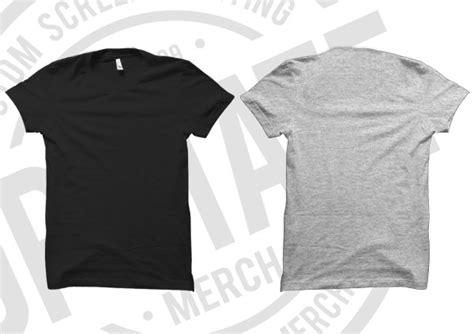 Download 40 Free T Shirt Templates Mockup Psd Savedelete T Shirt Template Psd