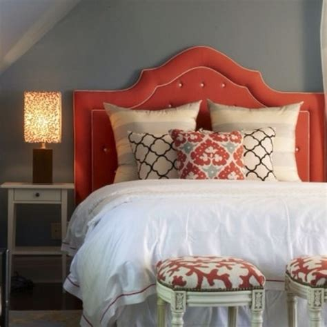 images  dressing  bed  pinterest houndstooth lattices  traditional bedroom