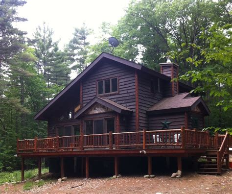 Bright Cabins by Bright Cabin Retreat Happily Situated 7 Vrbo