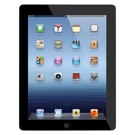 Tablet Apple 3 Jutaan apple 3 9 7 quot tablet 16gb ios black md396ll a d