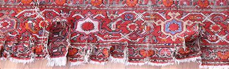lavaggio tappeti bologna lavaggio tappeti con metodi appropriati bersanetti