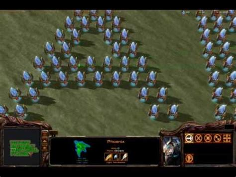 7 Playlists You Must by You Must Construct Additional Pylons
