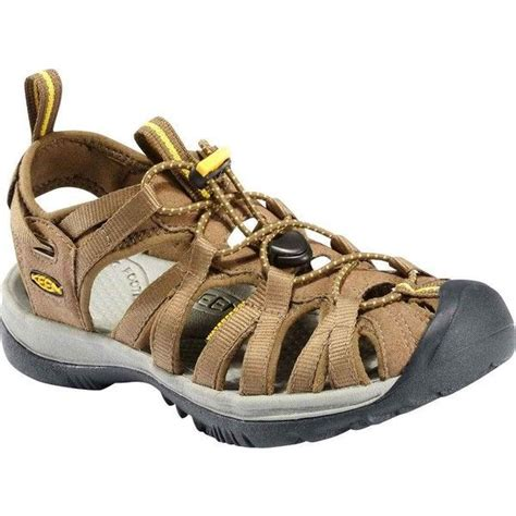 sports authority shoes sports authority hiking shoes 28 images hiking shoes