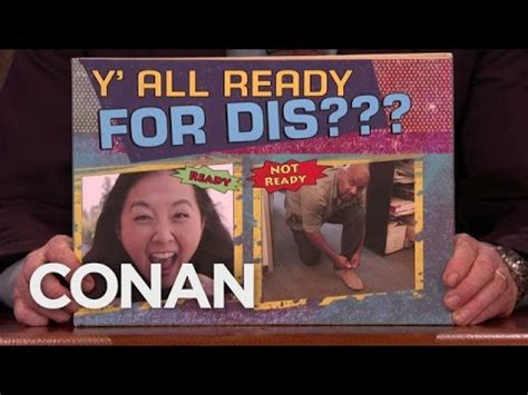 Conan Coffee Table Books Coffee Table Books That Didn T Sell 04 09 15 Conan On Tbs