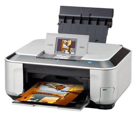 Printer Canon Qc3 0018 canon pixma mp990 manual