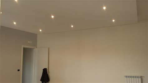 led controsoffitto controsoffitto a led xm48 pineglen