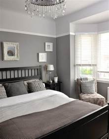 Gray Paint Ideas For A Bedroom Best 20 Grey Bedrooms Ideas On Pinterest