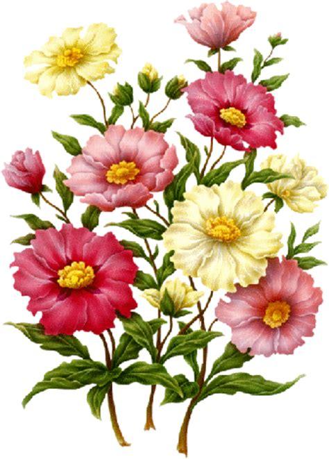 sognare fiori gialli quando sogniamo i fiori cosa significa e quali i numeri