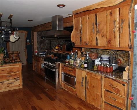 western kitchen design homeofficedecoration country western kitchen designs