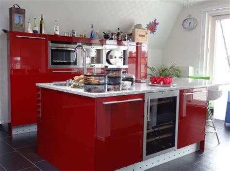 domburg bed and breakfast bed and breakfast domburg luxe bed and breakfast de