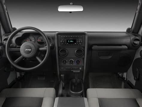 image 2008 jeep wrangler 4wd 4 door unlimited rubicon instrument cluster size 1024 x 768 image 2008 jeep wrangler 4wd 4 door unlimited x dashboard size 1024 x 768 type gif posted