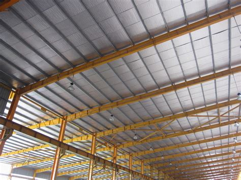 loft and roof insulation suppliers loft insulation install on roofing china reflective