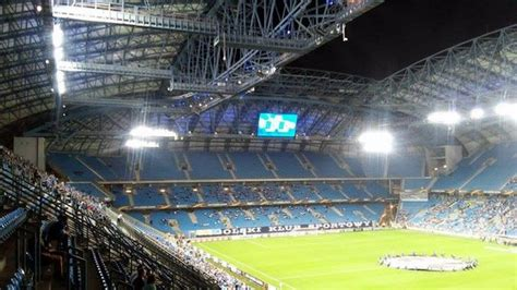 Schalke Home Official 1516 uefa 15 16 week 9 cl el stage 1