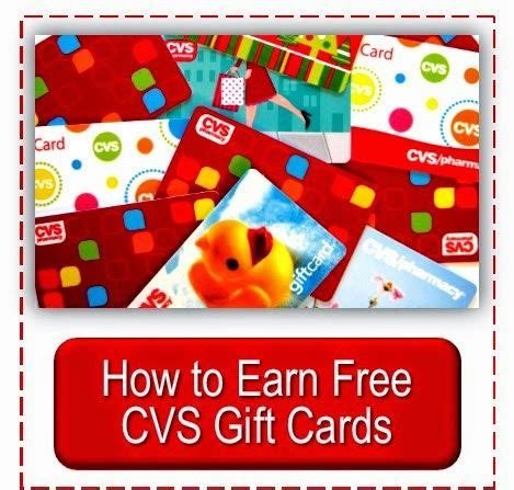 Cvs Gift Cards Available - 592 best images about operation christmas child occ on pinterest free pattern