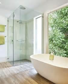 wanne gegen dusche tauschen ebenerdige dusche modernit 228 t und funktionalit 228 t im