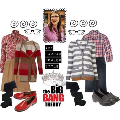 Farrah Fowler Wardrobe by Best 25 Farrah Fowler Ideas On Sheldon