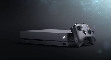 new xbox xbox 720 features release date price xbox one x price release date specifications