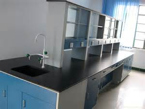 trespa countertops 1 shanghai chongchuan laboratory