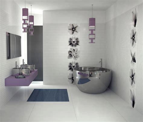Bathroom Design Ideas 2012 Contemporary Bathroom Design Ideas Home Designs Project