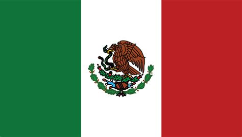 mexican flags clipart mexican flag clip dothuytinh
