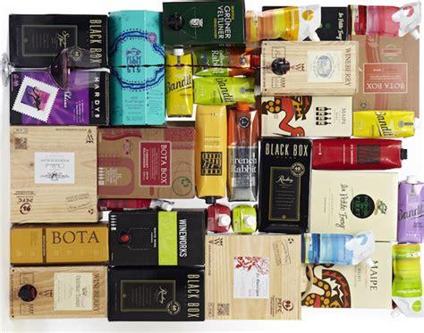 drink   box   boxed wine options wine