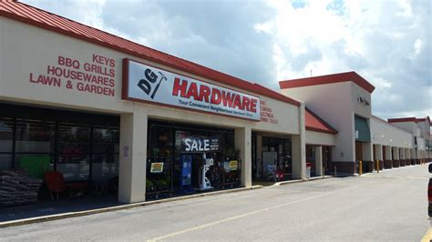 dg ace hardware in sarasota dg ace hardware 2881 clark