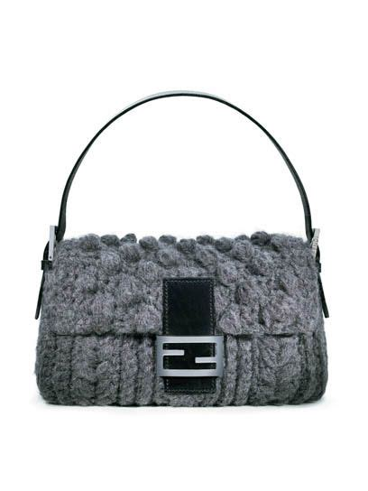 Fendi 10th Anniversary Baguette Designer Handbag Ae Only 40 Made by 17 Best Images About Fendi Baguette On Fendi