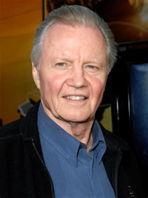 actor jon voight celebrity health fitness angelina jolie s biography