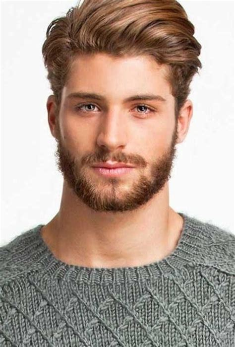 Mens Fall Hairstyles 2015 by Best 25 Mens Medium Hairstyles 2015 Ideas On