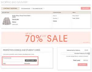 nike free discount code cpl ricerca e