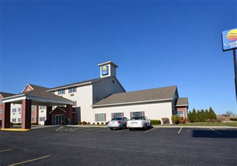 Comfort Inn Suites Careers by Comfort Inn Suites Story City Ia Hospitality