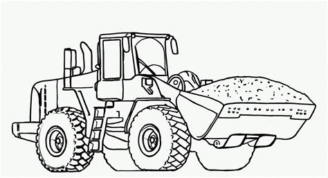 truck color by number coloring pages dump truck coloring page coloring page