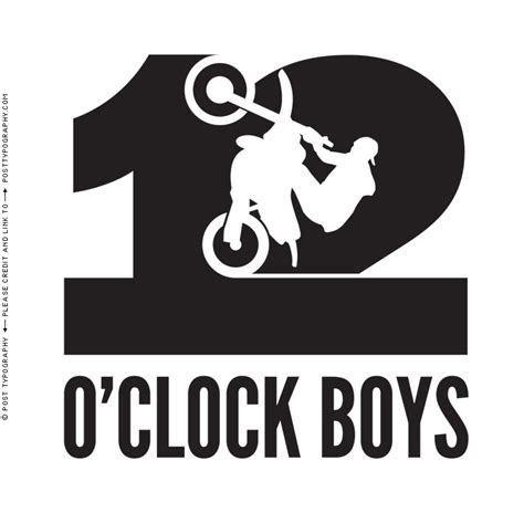 pug 12 o clock boy 12 o clock boys the maryland premiere goldman minton p c