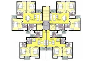 free download residential building plans uni homes floor plan