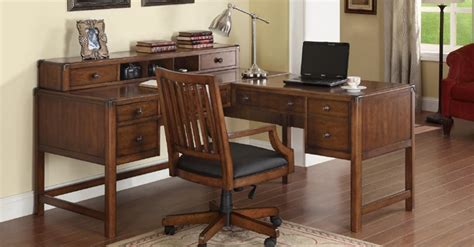 home office furniture st louis home office furniture st louis alikana info